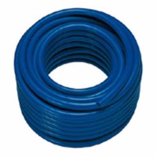 Blue 12mm Hose 30 Meter Coil